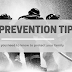 Fire prevention tips: What you need to know to protect your family