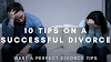 Florida,  For Perfect Successfull Divorce Use This 10 Tips