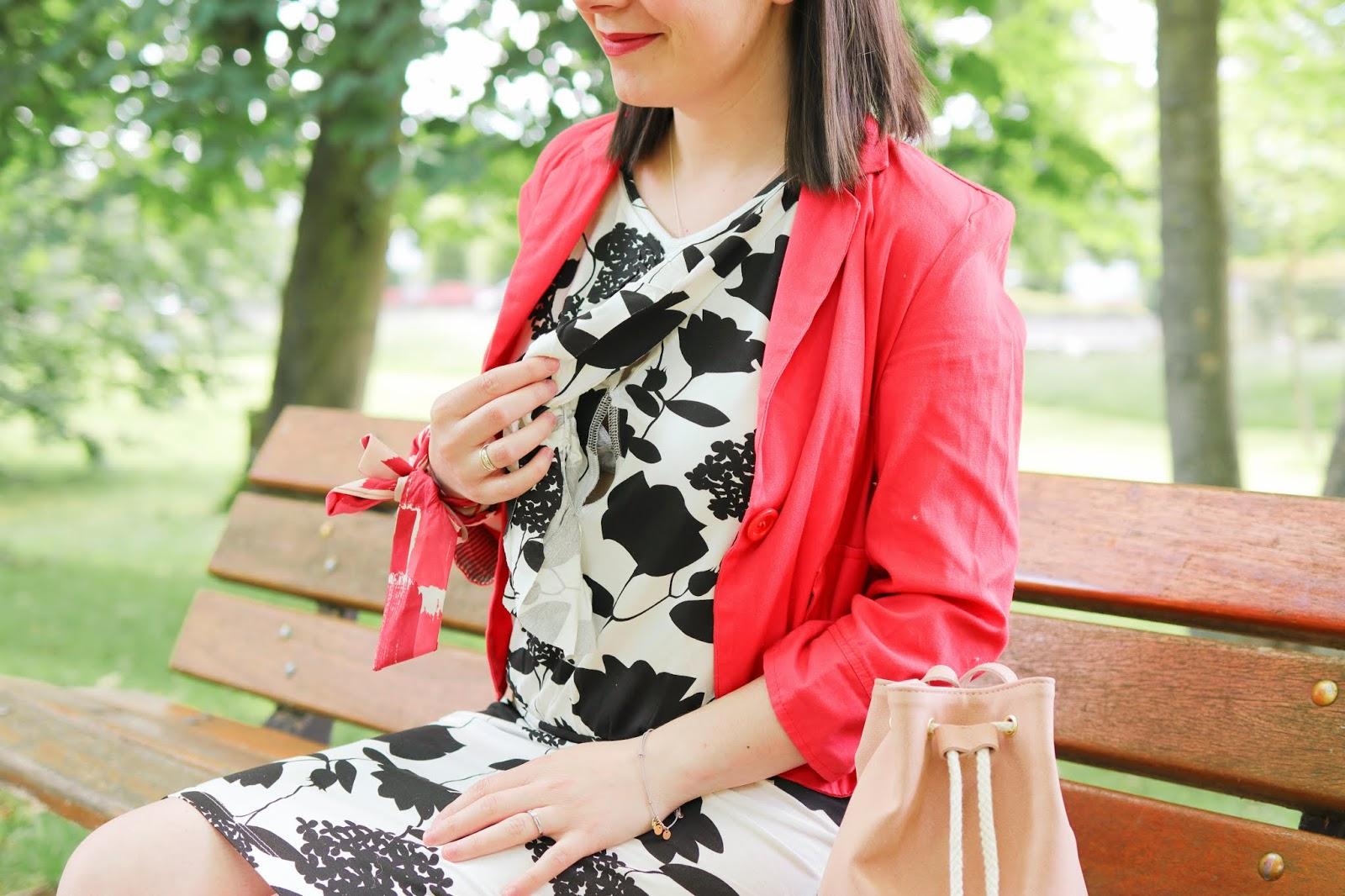 look comment s'habiller idée tenue allaitement allaiter vêtement pratique en public bébé robe tee shirt milker mariage bapteme
