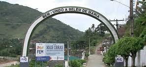Auxiliar de serviços gerais de Caruaru morre em acidente em Belém de Maria