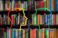Sociolinguistics: Dialect change