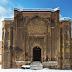 Восточные сказки — город Хамадан