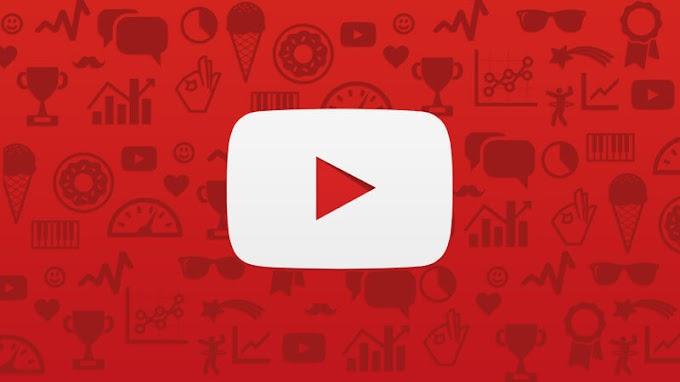 Youtube Seo ve başarının anahtarı!