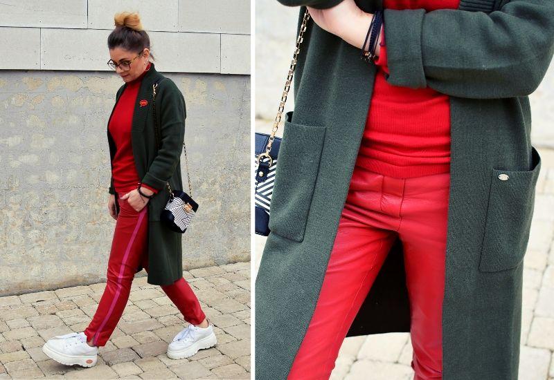 Rote-Lederhose-Outfit-2