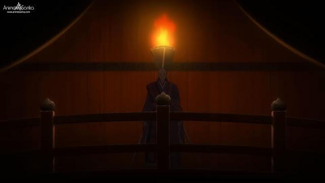 انمي Shinsekai yori بلوراي مترجم 1080p أون لاين تحميل و مشاهدة مباشرة