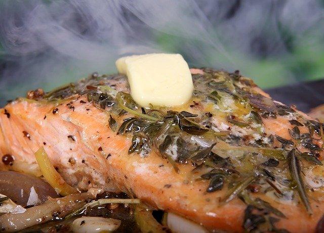 masakan ikan patin