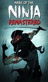 image - Mark of the Ninja Remastered Update v20181105-CODEX