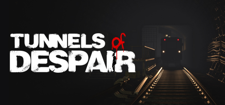 Tunnels-of-Despair-Free-Download