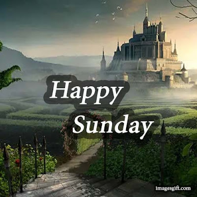 happy sunday images hd download gif