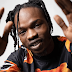 #EndSARS: Naira Marley Calls Off Planned Protest