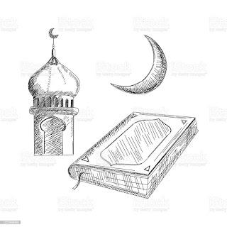 Islam Rahmatan Lil-'Alamin & Toleransi Agama