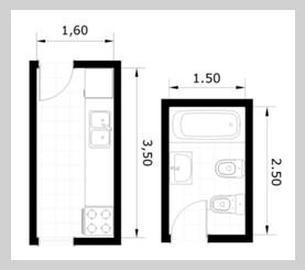 https://www.inmobiliariagazze.com.ar/search?utf8=%E2%9C%93&search%5Binternal_id%5D=san+juan+29&commit=Ir