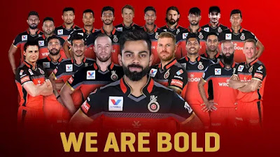 IPL2020 || ROYAL CHALLENGERS BANGALORE, PLAYERS || BIO, WIKI, AGE, NETWORTH AND MORE