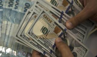 جهود كبيرة لتحويل 100 مليون دولار ضمن المنحة القطرية لمدة 6 أشهر