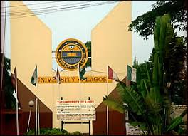 UPDATED: UNILAG Registration & Screening Procedure for 2017/2018 Academic Session Newly Admitted Candidates
