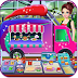 Charlies Food Truck Street Food Festival Game Crack, Tips, Tricks & Cheat Code