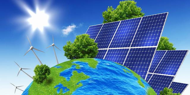 Un Viitor Mai Bun Cu Energia Solară