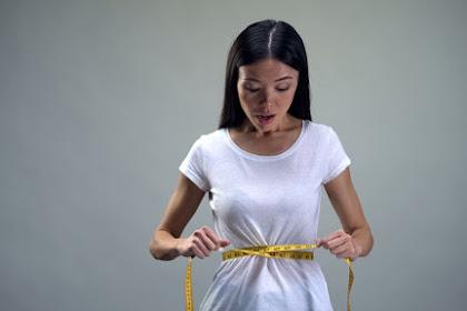 Atasi Anoreksi Nervosa Bersama Toko SehatQ Sekarang Juga