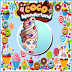 Farmville Coco Wonderland Farm Chapter 5 - Coco Tour