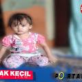 Video Lucu Tingkah Laku Anak Kecil