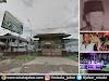 Profil Abah Sunarya dan Lingkung Seni Giriharja di Jelekong, Kab. Bandung