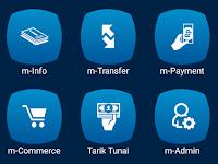 Cara Mudah Cek Saldo Dan Transfer Melalui Mobile Banking Bca