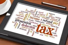 tax preparation Redlands CA