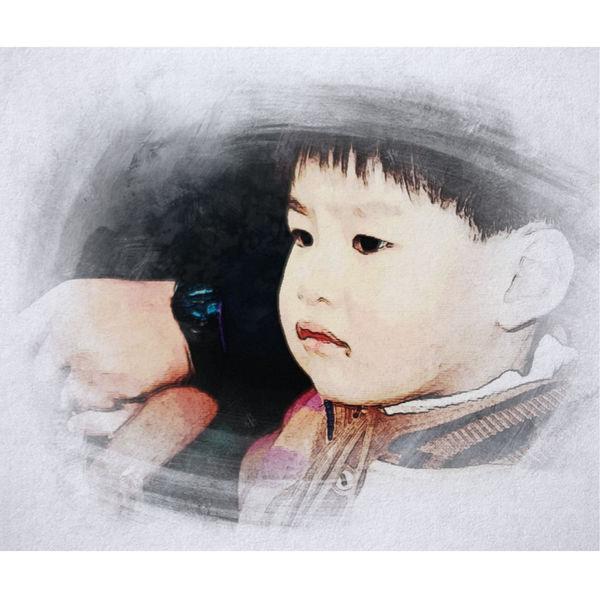 TaeHyun – Six – Single