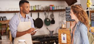 Ide Bisnis Kuliner Yang Minim Saingan Tapi Prospek Menjanjikan