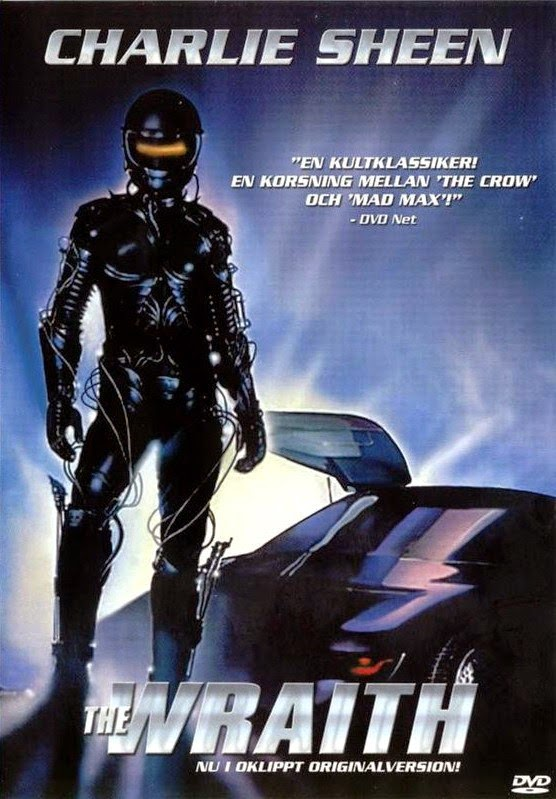 turbo interceptor film