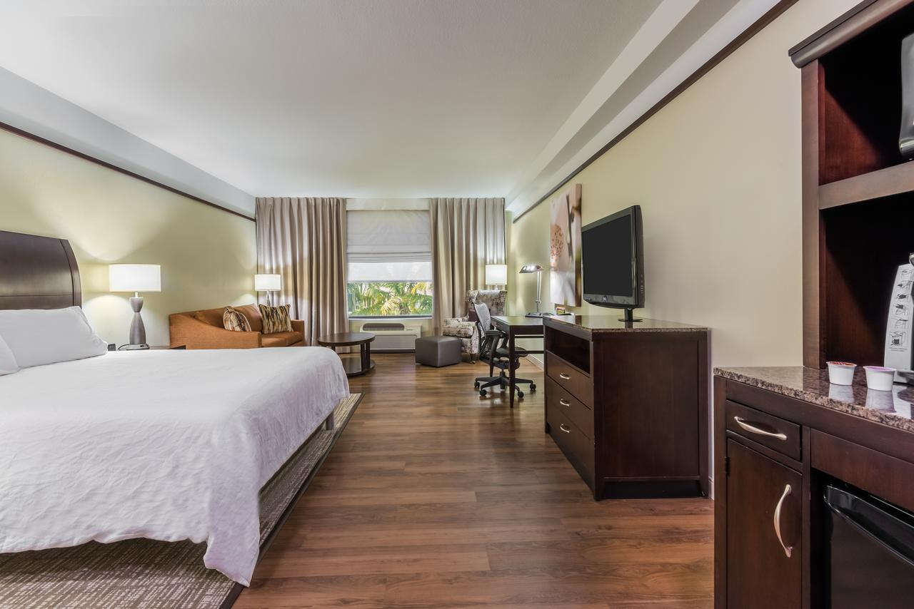 Florida Hotel Reservation Hilton Garden Inn West Palm Beach Airport