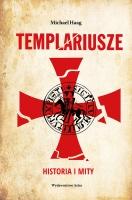 http://wydawnictwo-astra.pl/produkt/templariusze-fakty-mity/