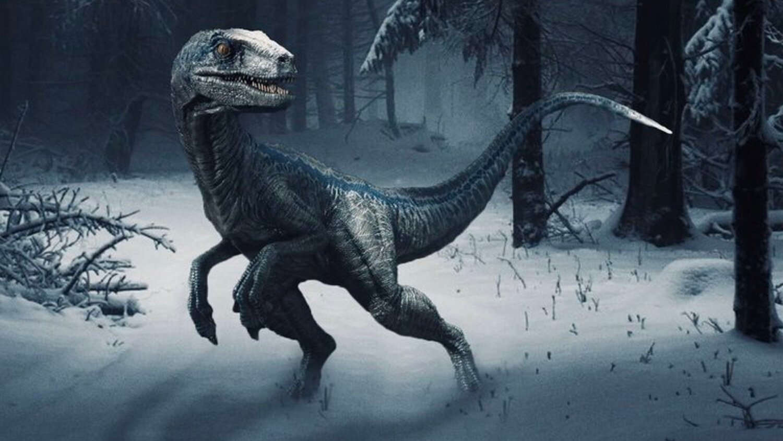 Jurassic World: Dominion with Chris Pratt will not be the end of the dinosaur saga