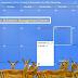 Schedule Schedule Management Notes Desktopcal Desktop