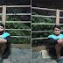 Binata, Nais Maka-uwi sa Leyte Matapos Iwan ng Kanyang Tiyuhin sa Maynila
