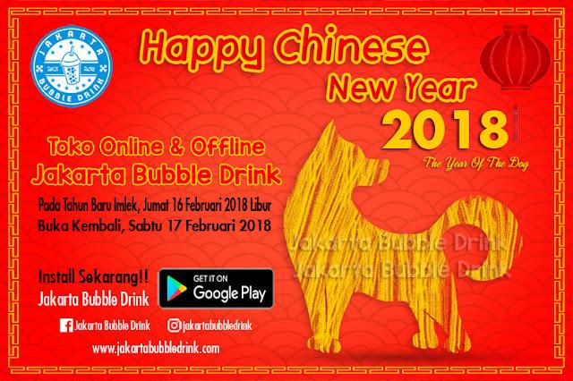 happy chinese new year 2018 untuk web jakarta bubble drink