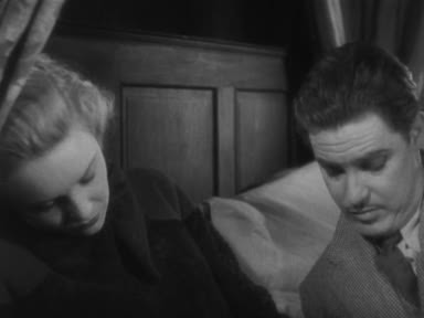 (1935) The 39 Steps