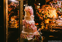 casamento luxuoso no clube veleiros do sul em porto alegre com decoração em dourado fechamento do teto em voil e espelhos venezianos cerimônia na igreja santa teresinha e santíssimo sacramento na redenção com organização e cerimonial de fernanda dutra eventos, casamento na europa, brasileiros casando em portugal, casamento em portugal, destination wedding porto alegre e portugal