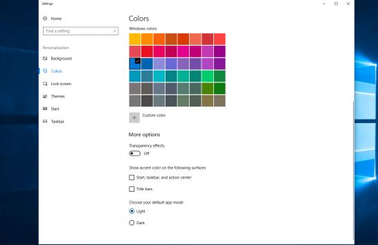 Cara Mempercepat Windows 10,Ini Caranya 7