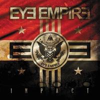 [2012] - Impact (2CDs)