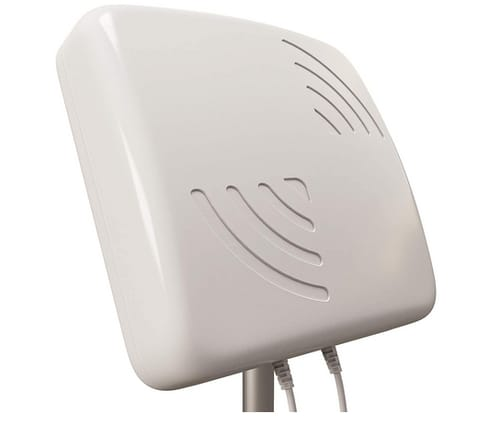 Tupavco TP560 4G/LTE Cellular MIMO Antenna