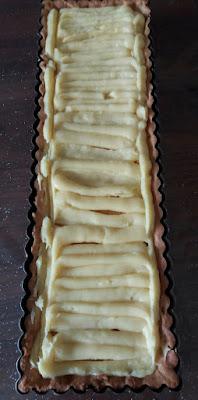 """alt=""""crème pâtissière"""""""