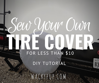 https://wackypup.blogspot.com/2019/03/how-to-sew-rv-trailer-spare-tire-cover.html
