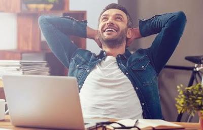 كيف تطلب ترقية في العمل : دليل كامل