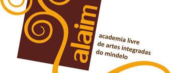 Academia Livre de Artes Integradas do Mindelo