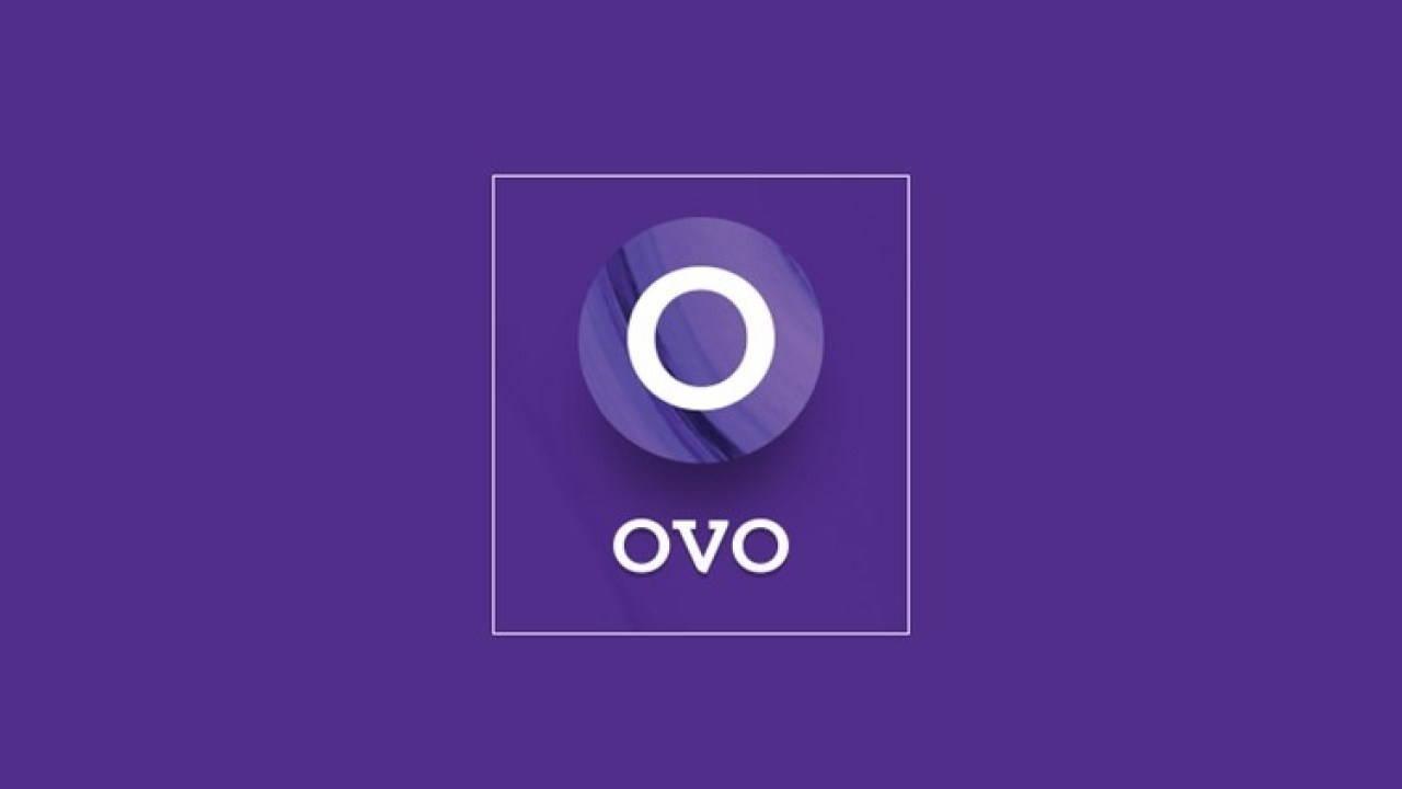 Keunggulan Miliki Akun OVO Premier dan Cara Upgradenya