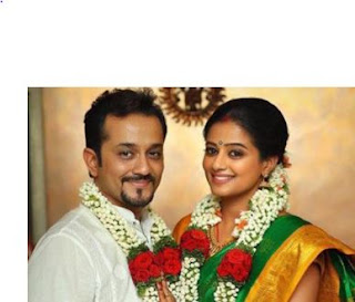 Priyamani Family Husband Biography Parents children's Marriage Photos