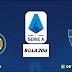 Prediksi Pertandingan Serie A , Antara Inter Milan VS Lecce