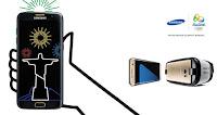 Promoção Samsung Edição Jogos Olímpicos