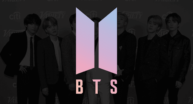 Meaning of the BTS & BTS Army Logo | Are You Truly Part of The ARMY?